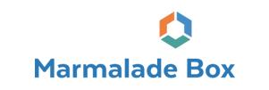 Marmalade Box